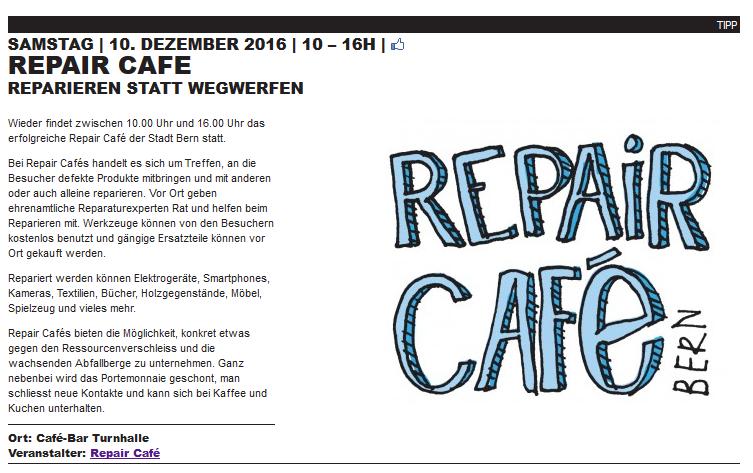 2016-11-2517_50_23-Café-BarTurnhalle-Bern.png