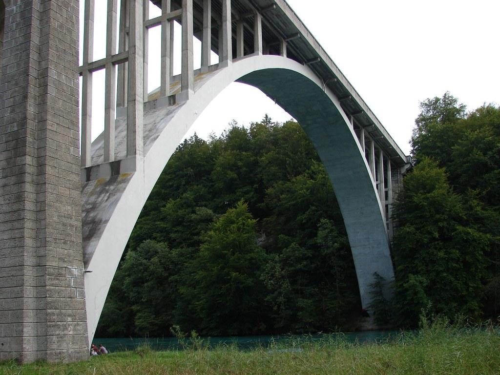 Halenbrückesec_1024x768.jpg