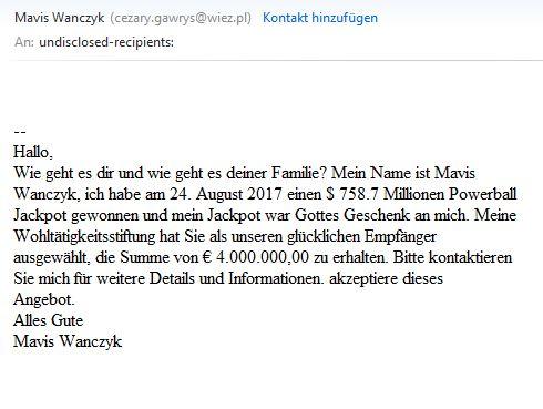 Millionengeschenk.JPG