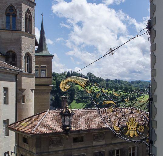 Strassenlaterne_Fribourg.jpg