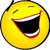 Smiley_1.jpg
