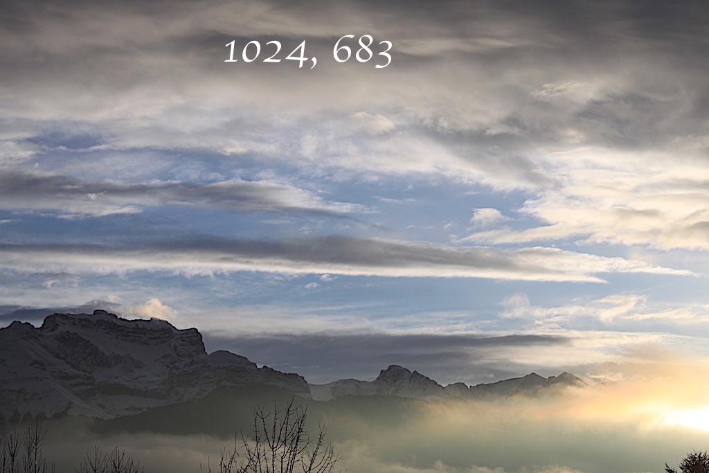 IMG_0447_2018-01-09-3.JPG