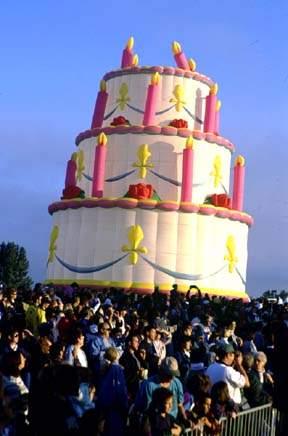 gâteau_foule.jpg