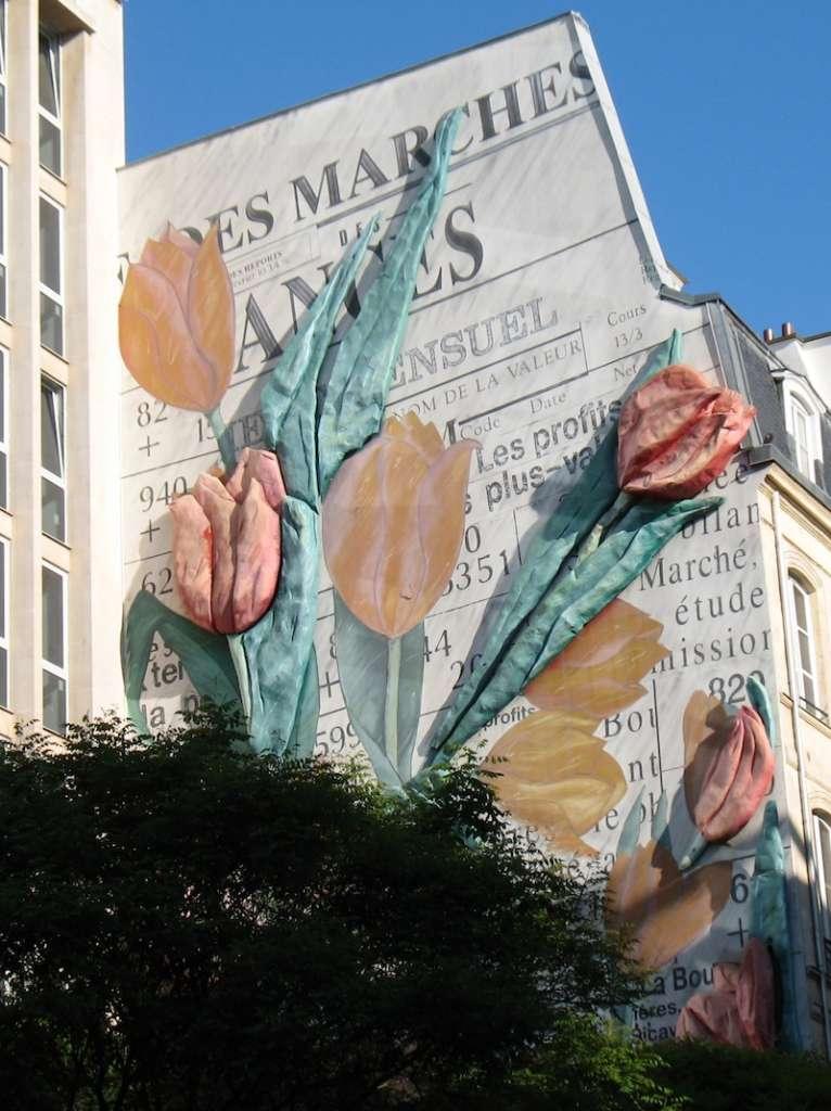 rueMontmartre1.JPG