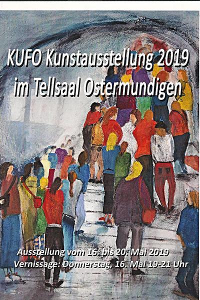 KUFO-2019001.jpg