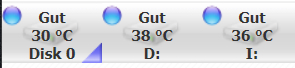 Temperatur.JPG