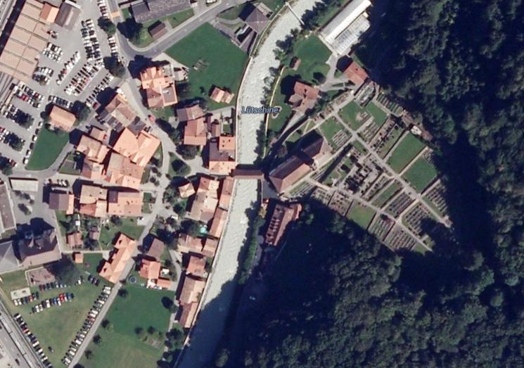2014-11-1611_36_45-GoogleMaps.png