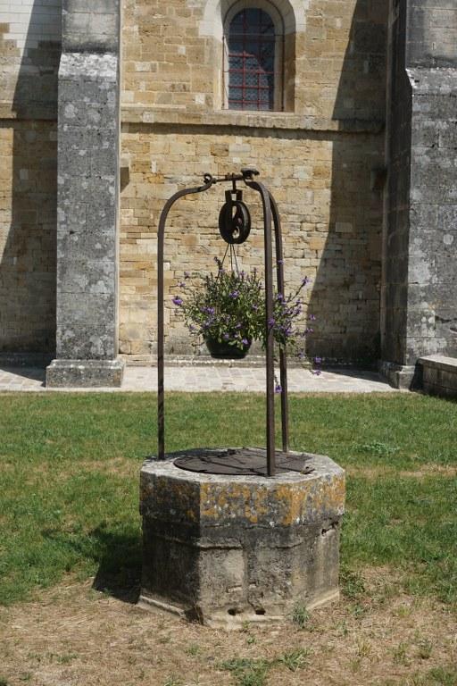 5Sodbrunnen.jpg