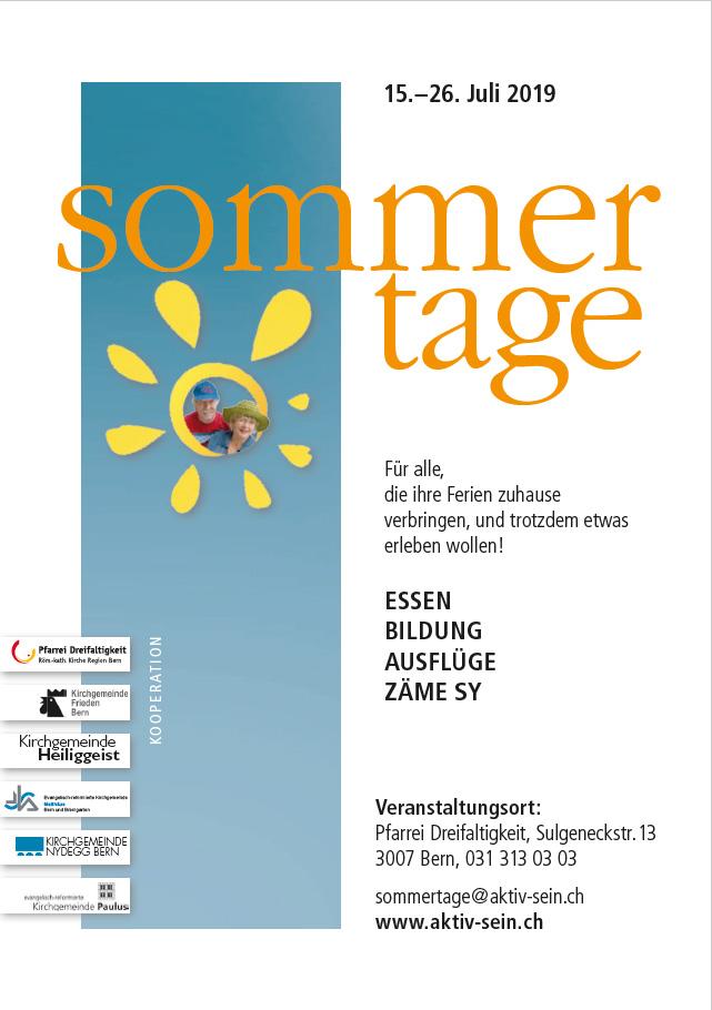 SommertageTitel_2019-05-14.jpg