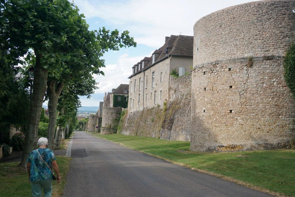 Stadtmauer_2018-07-25.jpg