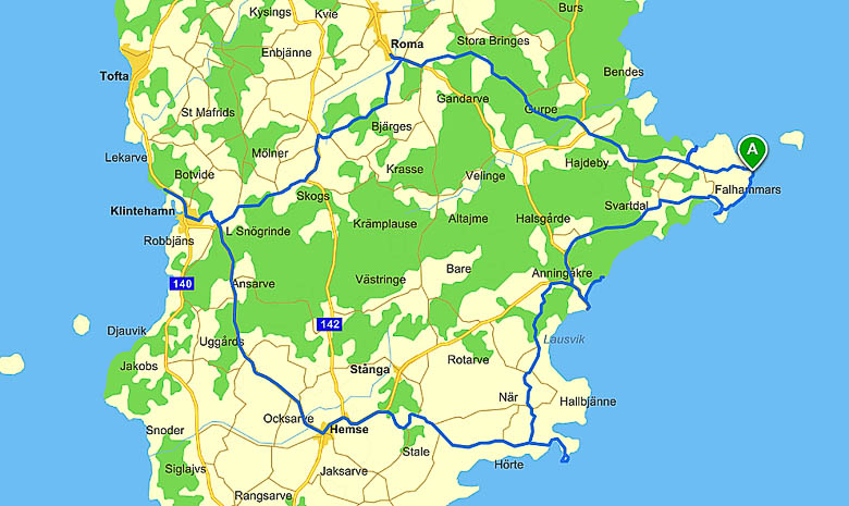 Karte-1.jpg