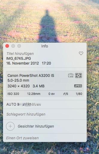 Bildschirmfoto2017-02-07um06.28.25.jpg