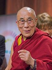 170px-Tenzin_Gyatso_-_14th_Dalai_Lama_2012.jpg
