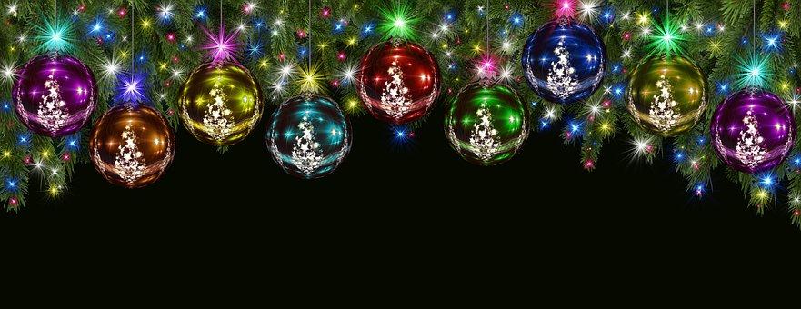 christmas-3783016__340.jpg