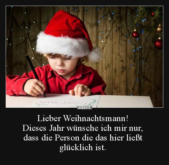 weihnachtsmann_2018-11-28.jpg