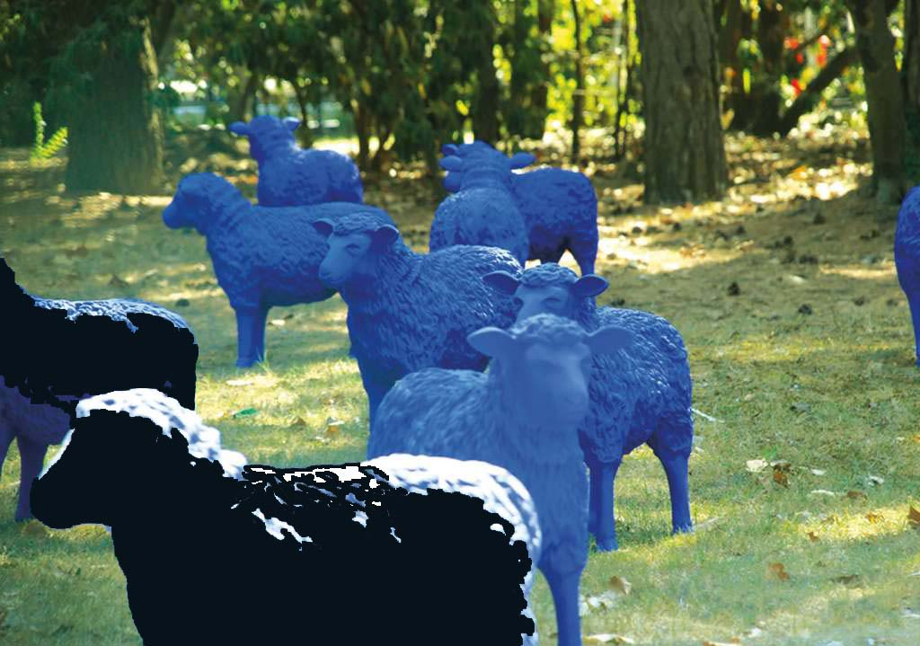 BadRagartz_Sheep-00-2.jpg