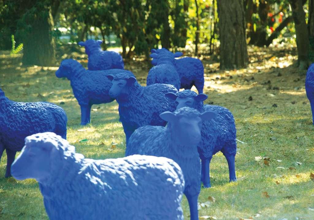 BadRagartz_Sheep-00.jpg