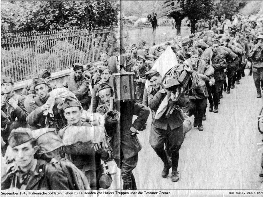 17.09.1943.jpg
