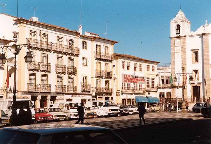 Port015.jpg