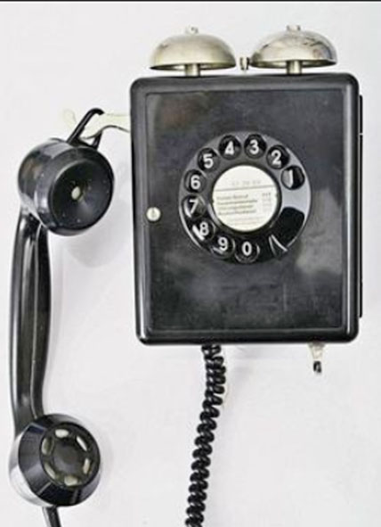 Wandtelephon.jpg